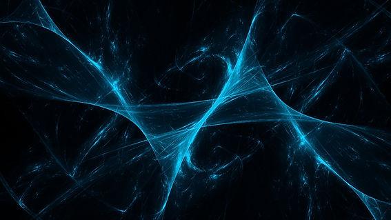 Blue-Dark-Abstract-Image.jpg