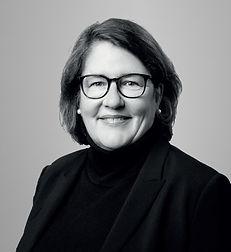 Karen Feldpausch-Sturm.jpg