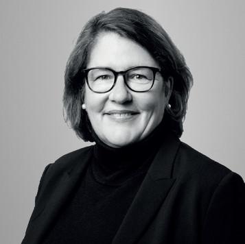 Karen Feldpausch-Sturm