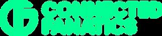 CF-FullLogo-Landscape-Green.png