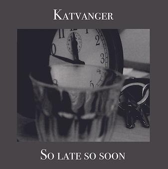 So late so soon-album cover-8x8.jpg