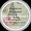 Brides in France Magazine