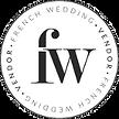 French Wedding Style Magazine