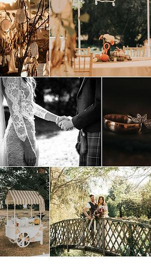 Snapshot-at-Scottish-wedding-in-France.j