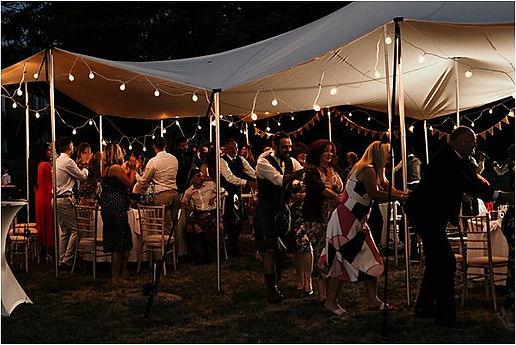 Wedding-singers-at-Scottish-wedding-in-F