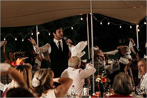 Tip-Top-at-Scottish-wedding-in-France.jp