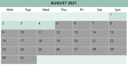 French-Weds-Aug-2021-Cal.png