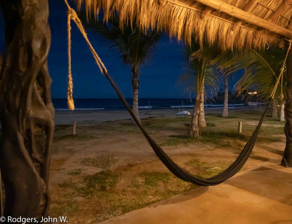 los cerritos beach hotel-128.jpg