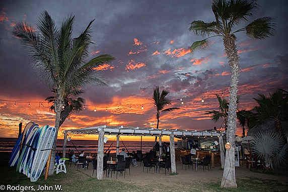 los cerritos beach hotel-94.jpg
