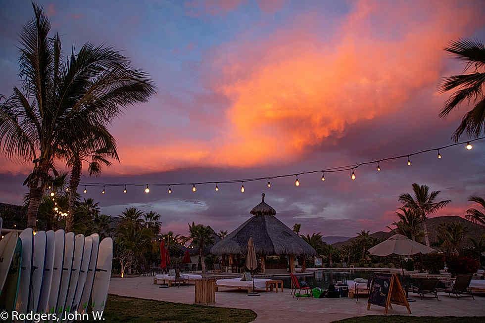 los cerritos beach hotel-90.jpg