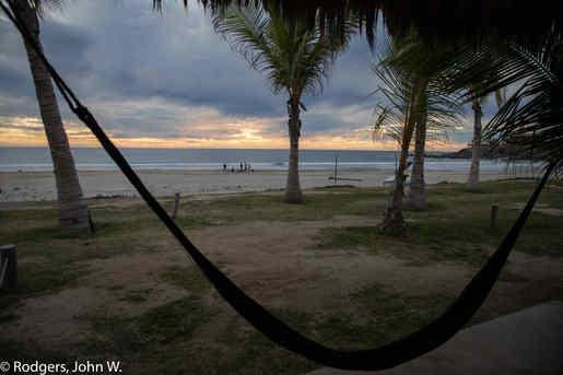 los cerritos beach hotel-76.jpg