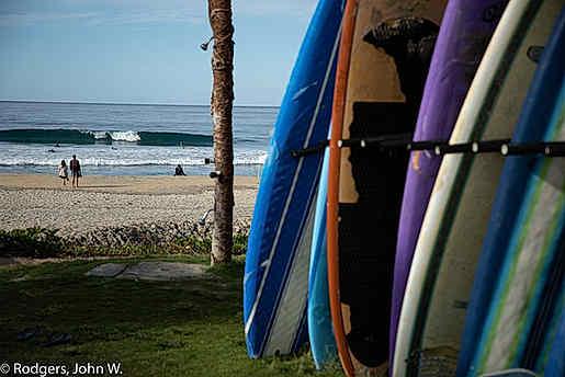 los cerritos beach hotel-74.jpg