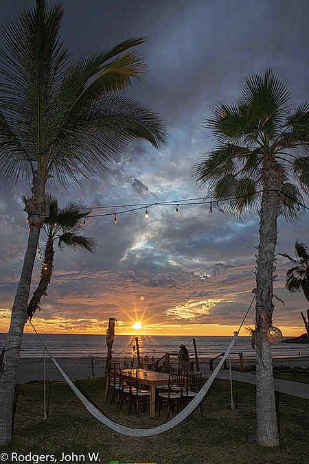 los cerritos beach hotel-79.jpg