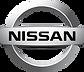 Nissan-logo-CCA990D6E0-seeklogo.com.png