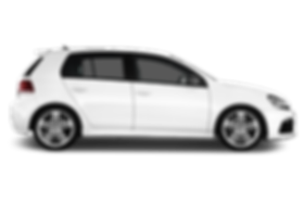 125994_vw-golf_gti-feb05-il.png