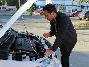 DGautomotores Autos Usados