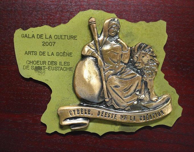 Prix Cybèle 2007.jpg