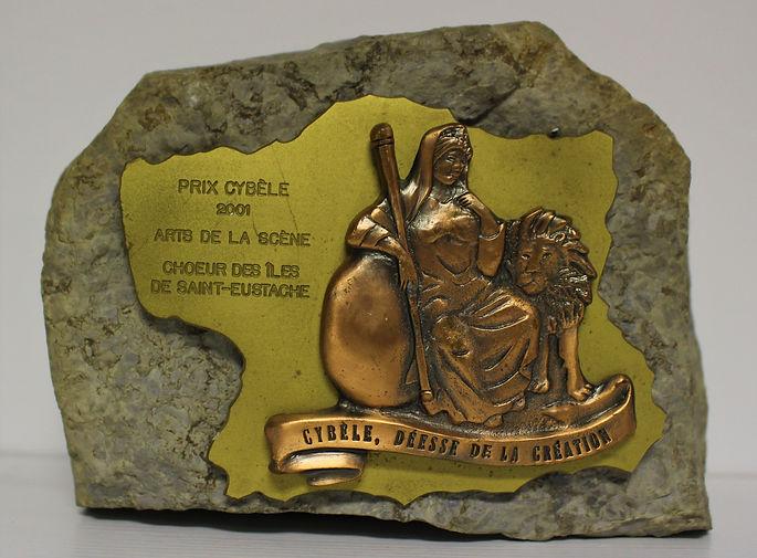 Prix Cybèle 2001.jpg