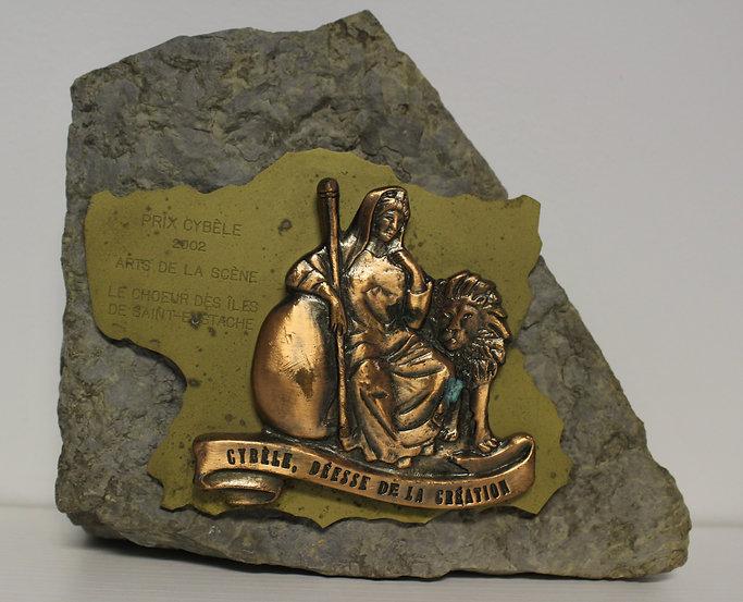 Prix Cybèle 2002.jpg