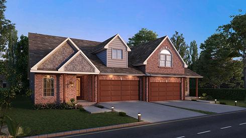 Final villas-at-5-oaks-hires 070120.jpg