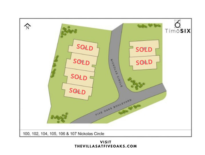 Villas Site Plan  (4).jpg