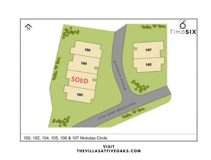 Villas Site Plan .jpg
