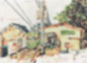 00E7A9F6-3B40-463B-9853-20200394C3AD.jpe