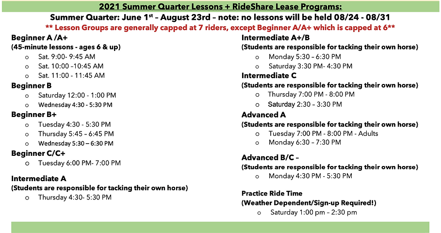 Summer Lesson Schedule 2021.png