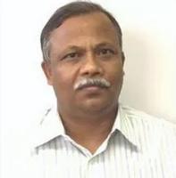 khalil rahman.png
