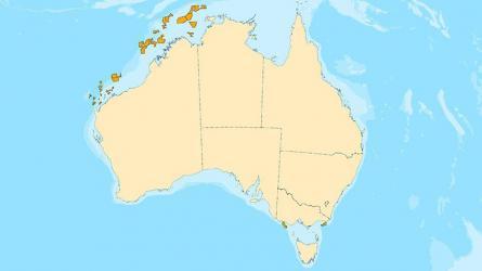 news-acreage-release-map.jpg