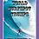 Thumbnail: World Surfspot Trumps Volume 2 (5060783180011)