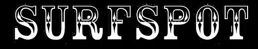 World-surfspots-logo_edited.png