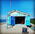 World Surfspot Trumps Volume 1 Surfing Card Game Stockist The Hoxton Special, Marazion