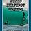 Thumbnail: World Surfspot Trumps Volume 1 (5060783180004)
