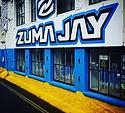 World Surfspot Trumps Volume 1 Surfing Card Game Stockist Zuma Jay Surf Shop, Bude