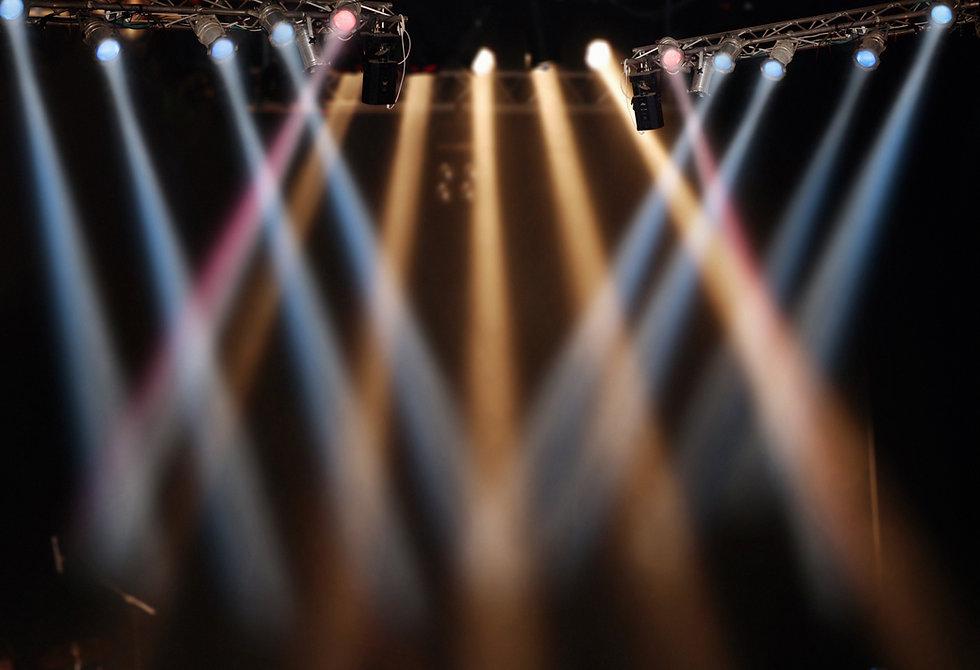iStock_stage-lights-Medium.jpg