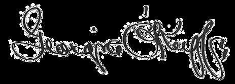 GOK signature.png