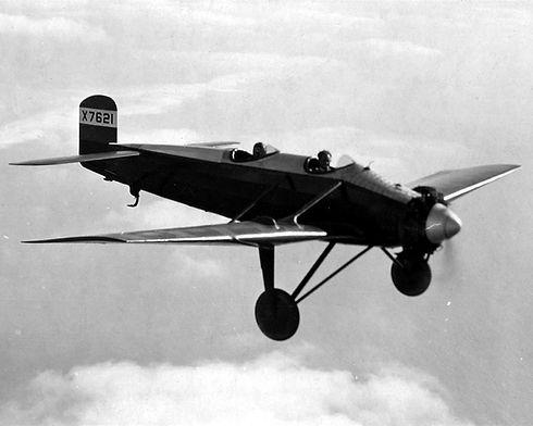 Lindberghs aloft 16x20.jpg