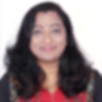 bharathi_Krishnan.jpg