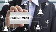 recruitment new.jpg