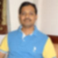 Panchaksharaiah.jpg