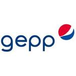 Pepsi Logo.jpeg