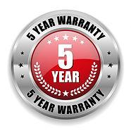depositphotos_55151821-stock-illustration-5-year-warranty-button.jpg
