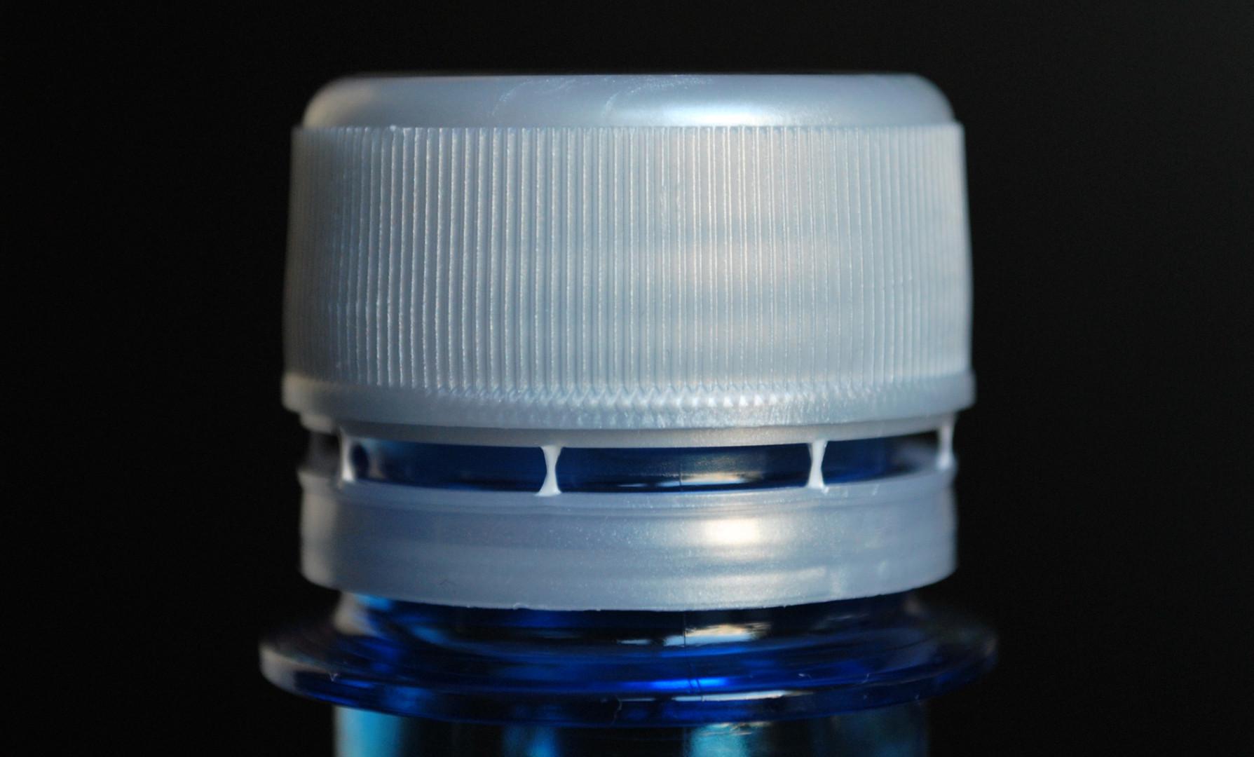 bottle-cap-1582840.jpg