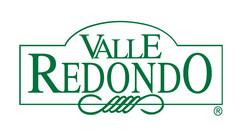 valle_redondo.jpg