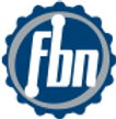 logo-footer-min.png
