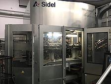 SIDEL-SBO-14-20-Uiversal-Blow-Molder-a.j