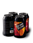 brew-wrap-can-labels.png