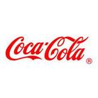 Coca Cola Logo.jpeg