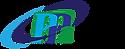MPP Logo copy.png